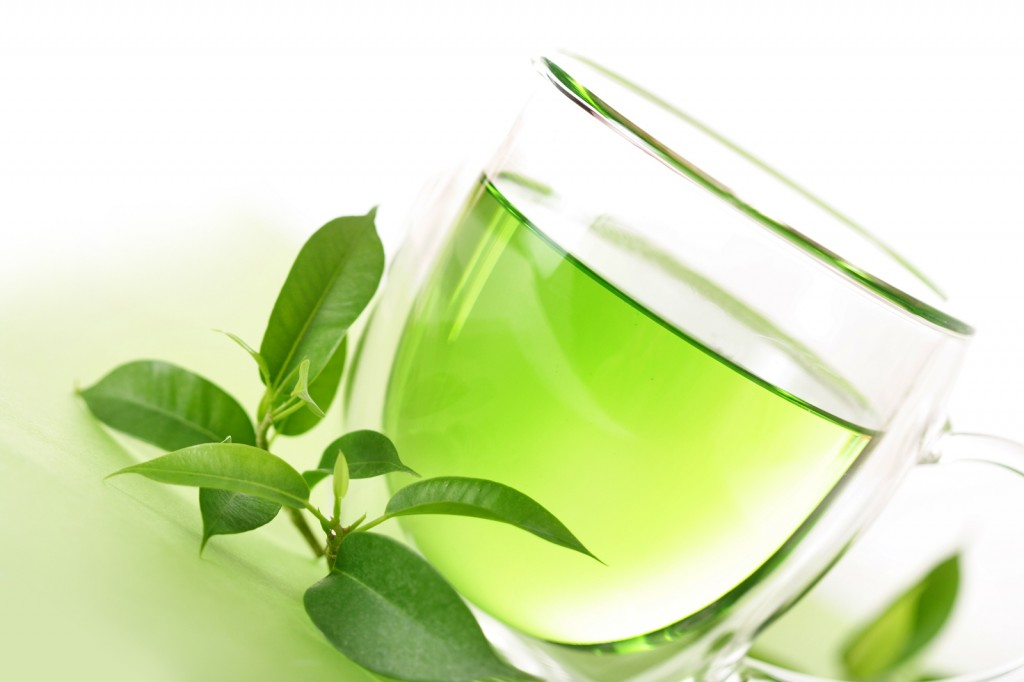 The-instant-green-tea-1024x682