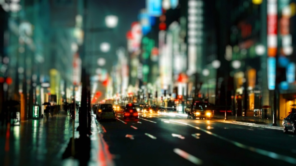 cool-city-lights-1