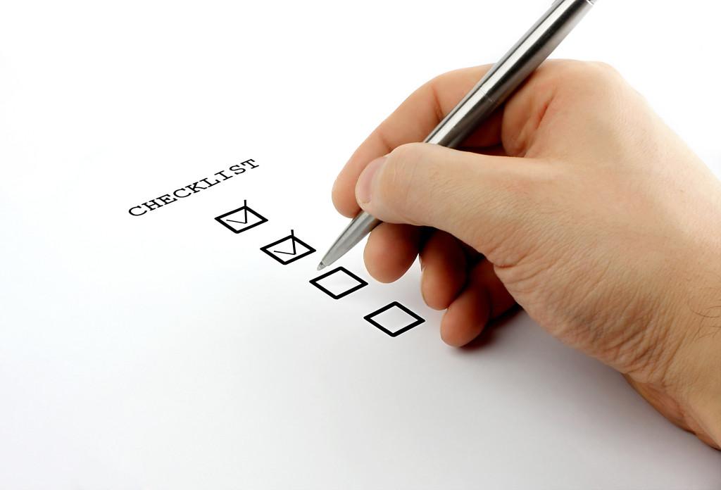 Checklist-1024x696