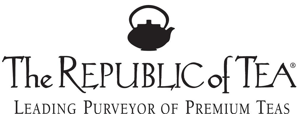 TRoT Leading Purv logo
