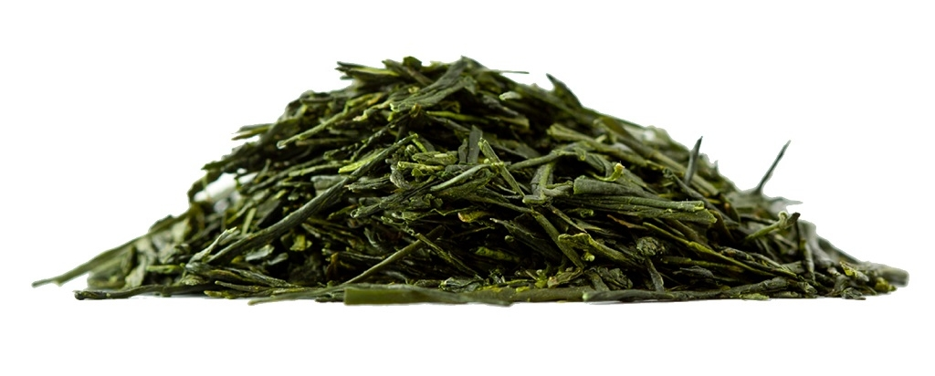 productimage-picture-gyokuro-premium-424
