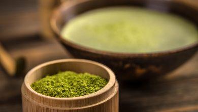 Matcha Green Tea FAQ