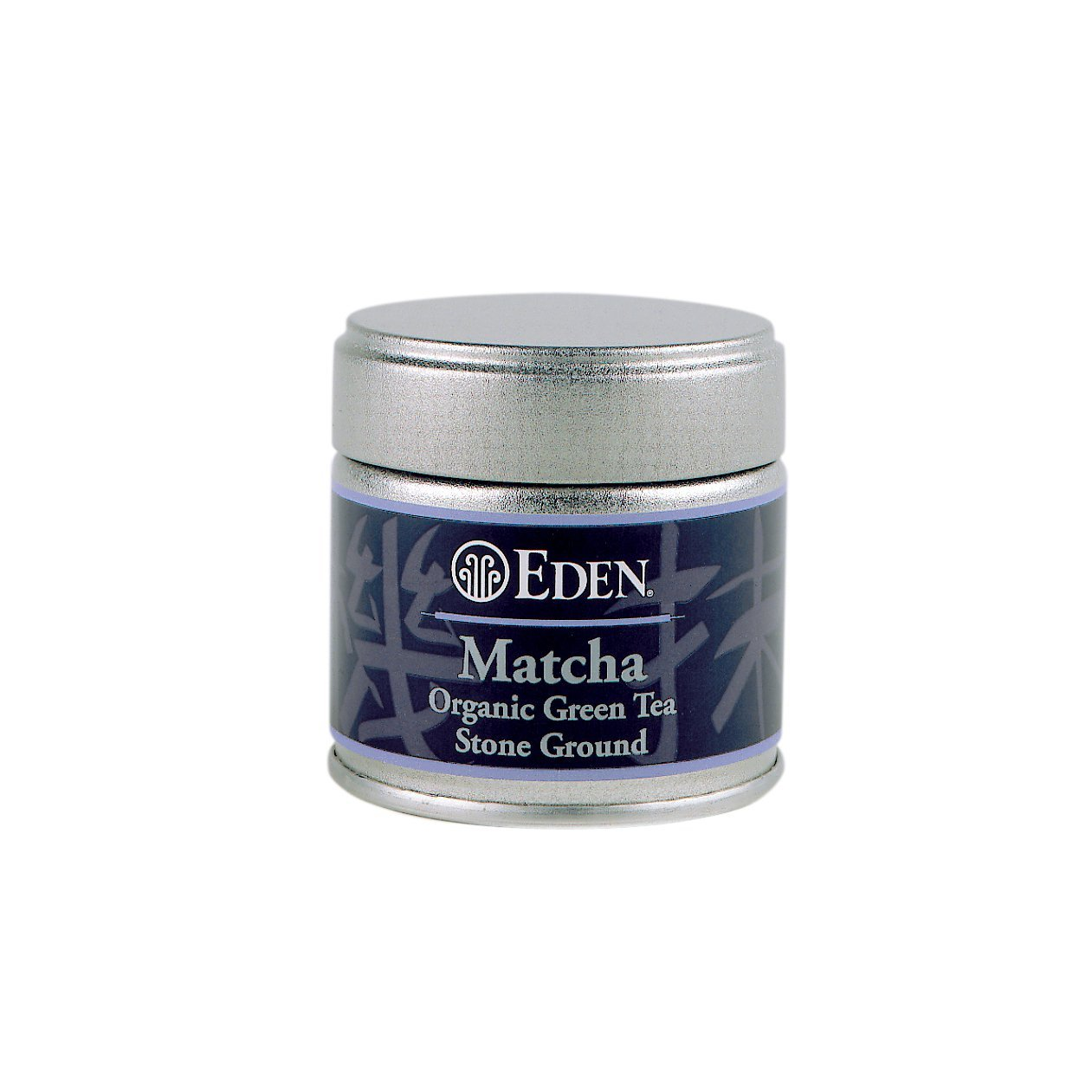 Eden Matcha Tea Review