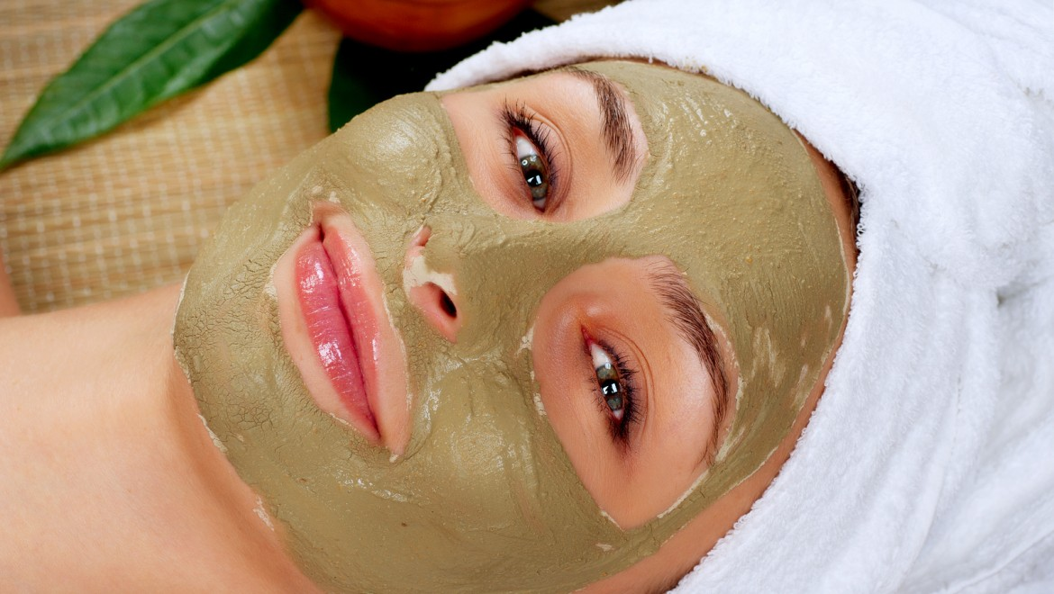DIY Matcha Green Tea Beauty Savers That You Must Try!