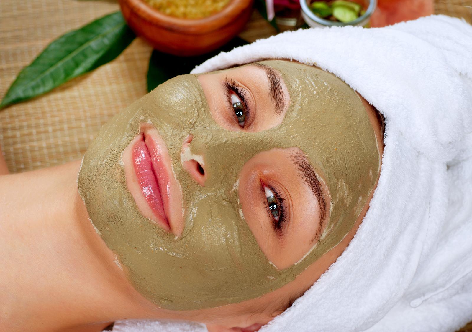 DIY Matcha Green Tea Beauty Savers That You Must Try!