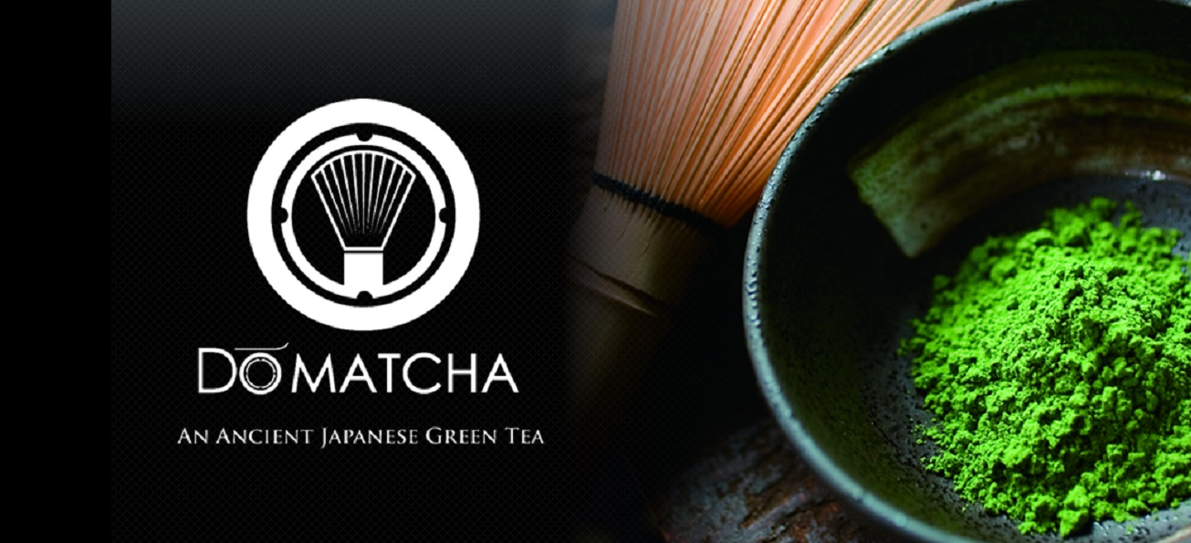 DoMatcha Tea Review