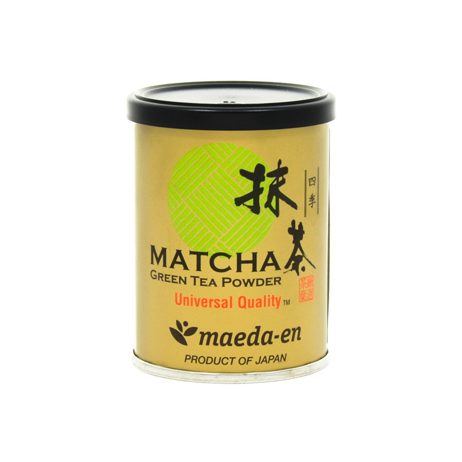 matcha-green-tea-powder-universal-quality