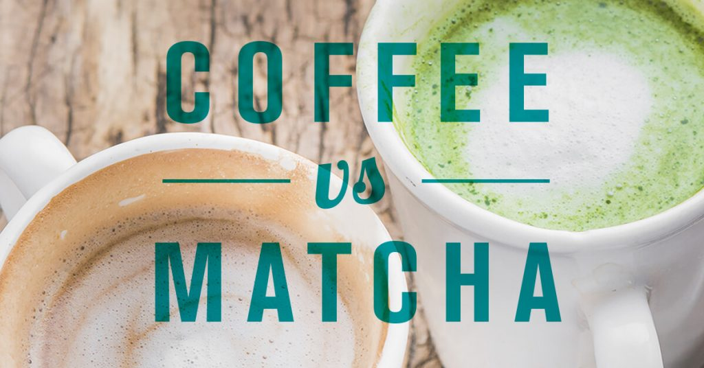 coffee_vs_matcha_2_landscape